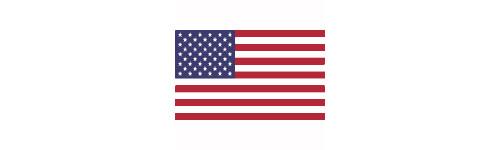 Antilles Netherland Antilles Dutch