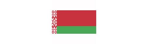 Year 1958