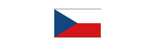 Any 1949