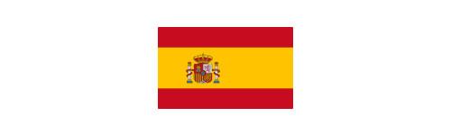Any 1991