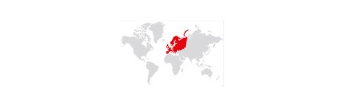 Any 1961