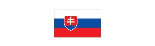 GREAT BRITAIN/UNITED KINGDOM/ENGLAND