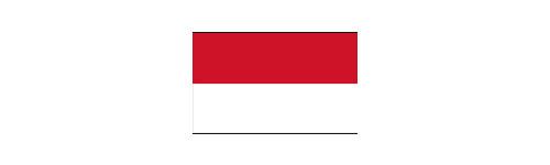 Geòrgia