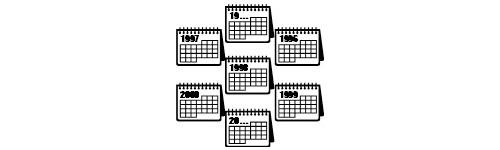 Year 1945