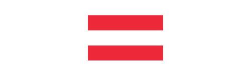 Year 1990