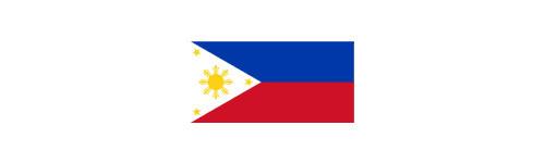 Year 1968