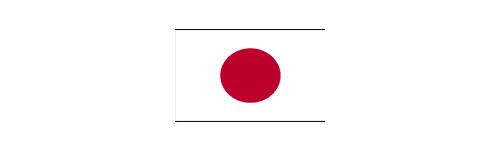 Any 1989