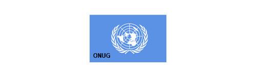 Year 1926