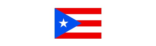 Year 1920