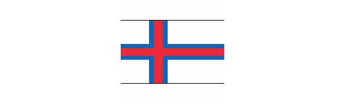 Any 1947
