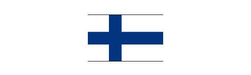 Year 1981