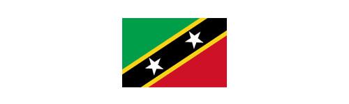 Year 1843