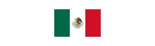 Any 1972