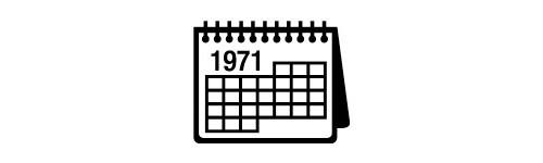 Year 1982