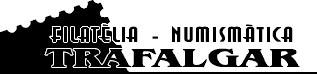 Filatèlia Trafalgar