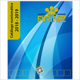 PRINZ Catalogue