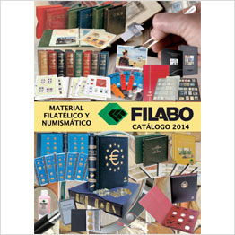 Filabo Catalogue